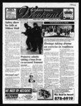 Canadian Champion (Milton, ON), 21 Apr 1995