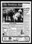 Canadian Champion (Milton, ON), 25 Apr 1995
