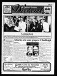 Canadian Champion (Milton, ON), 2 Jun 1995