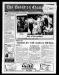 Canadian Champion (Milton, ON), 7 Jun 1995
