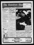Canadian Champion (Milton, ON), 21 Jun 1995
