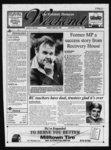 Canadian Champion (Milton, ON), 23 Jun 1995