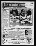 Canadian Champion (Milton, ON), 28 Jun 1995