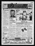 Canadian Champion (Milton, ON), 30 Jun 1995