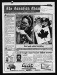Canadian Champion (Milton, ON), 5 Jul 1995