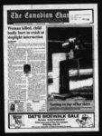 Canadian Champion (Milton, ON), 19 Jul 1995