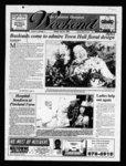 Canadian Champion (Milton, ON), 21 Jul 1995