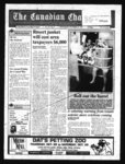 Canadian Champion (Milton, ON), 25 Oct 1995