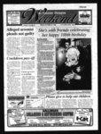 Canadian Champion (Milton, ON), 27 Oct 1995