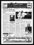 Canadian Champion (Milton, ON), 3 Nov 1995