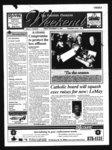 Canadian Champion (Milton, ON), 10 Nov 1995