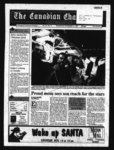Canadian Champion (Milton, ON), 15 Nov 1995