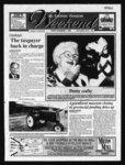 Canadian Champion (Milton, ON), 1 Dec 1995