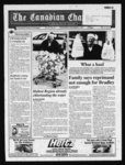 Canadian Champion (Milton, ON), 6 Dec 1995