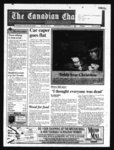 Canadian Champion (Milton, ON), 13 Dec 1995