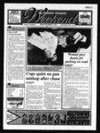 Canadian Champion (Milton, ON), 15 Dec 1995