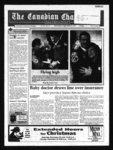 Canadian Champion (Milton, ON), 20 Dec 1995