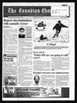 Canadian Champion (Milton, ON), 1 Jan 1996