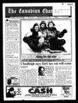 Canadian Champion (Milton, ON), 3 Jan 1996