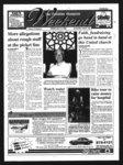Canadian Champion (Milton, ON), 12 Jul 1996