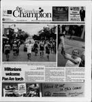 Canadian Champion (Milton, ON), 25 Jun 2015