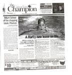 Canadian Champion (Milton, ON), 11 Aug 2016