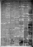 9 000 9.pdf