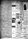 4 000 4.pdf