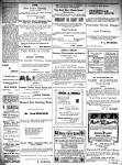16 000 8.pdf