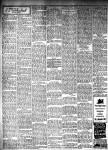 4 000 2.pdf