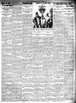 3 000 3.pdf