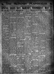 McHenry Plaindealer (McHenry, IL), 11 May 1922