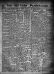 McHenry Plaindealer (McHenry, IL), 1 Jun 1922