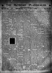 McHenry Plaindealer (McHenry, IL), 15 Jun 1922