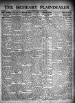McHenry Plaindealer (McHenry, IL), 23 Aug 1923