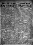 McHenry Plaindealer (McHenry, IL), 30 Aug 1923