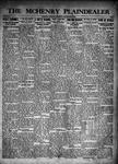 McHenry Plaindealer (McHenry, IL), 13 Sep 1923
