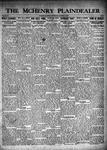 McHenry Plaindealer (McHenry, IL), 18 Oct 1923