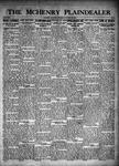 McHenry Plaindealer (McHenry, IL), 23 Oct 1923