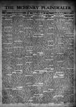 McHenry Plaindealer (McHenry, IL), 8 Nov 1923