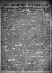 McHenry Plaindealer (McHenry, IL), 20 Dec 1923