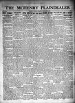McHenry Plaindealer (McHenry, IL), 25 Sep 1924