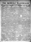 McHenry Plaindealer (McHenry, IL), 23 Oct 1924