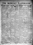McHenry Plaindealer (McHenry, IL), 20 Nov 1924