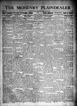 McHenry Plaindealer (McHenry, IL), 18 Dec 1924