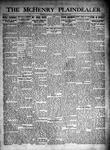 McHenry Plaindealer (McHenry, IL), 25 Dec 1924