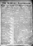 McHenry Plaindealer (McHenry, IL), 29 Jan 1925