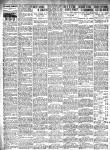 6 000 6.pdf