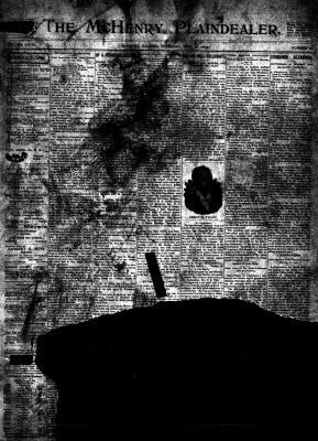 McHenry Plaindealer (McHenry, IL), 26 Jun 1902