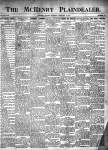 McHenry Plaindealer (McHenry, IL), 22 Feb 1906